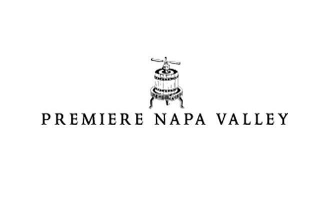 Premiere Napa Valley