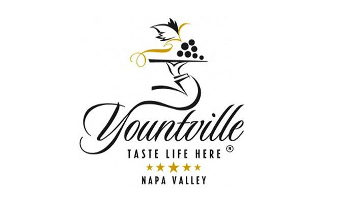 Taste of Yountville