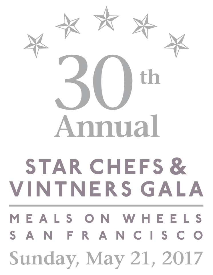 Star Chefs & Vintners