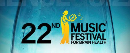 Staglin Music Festival for Mental Health