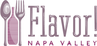 Flavor! Napa Valley | Wine Class: Collectible Wines from the Beckstoffer To Kalon Vineyard