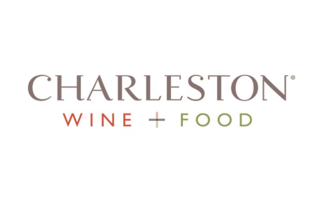 Charleston Wine & Food