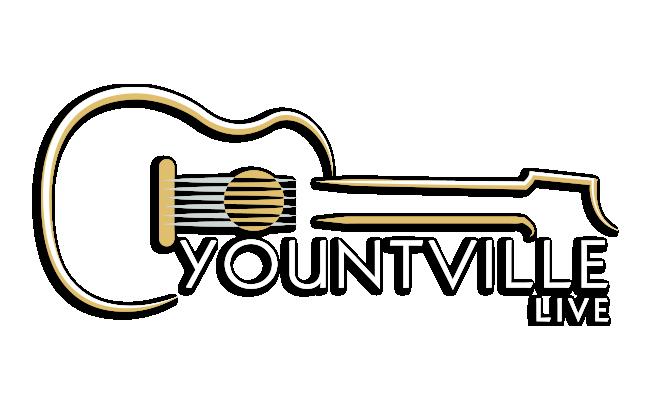 Taste of Yountville | Grand Cru Wine Tasting Event
