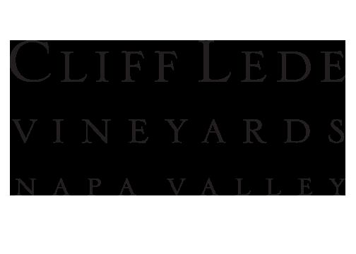 CLV Logo (PNG)